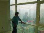 海爱思承接开荒保洁 日常保洁 玻璃清洗 油烟机清洗