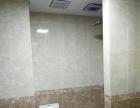 滨河景观房243平新装修4室2厅3卫空家出租办公会所两用