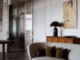 西安峰光无限装饰-婚房装修-养老房-旧房改造