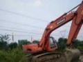 斗山 DH220LC-9E 挖掘机         (有手续)