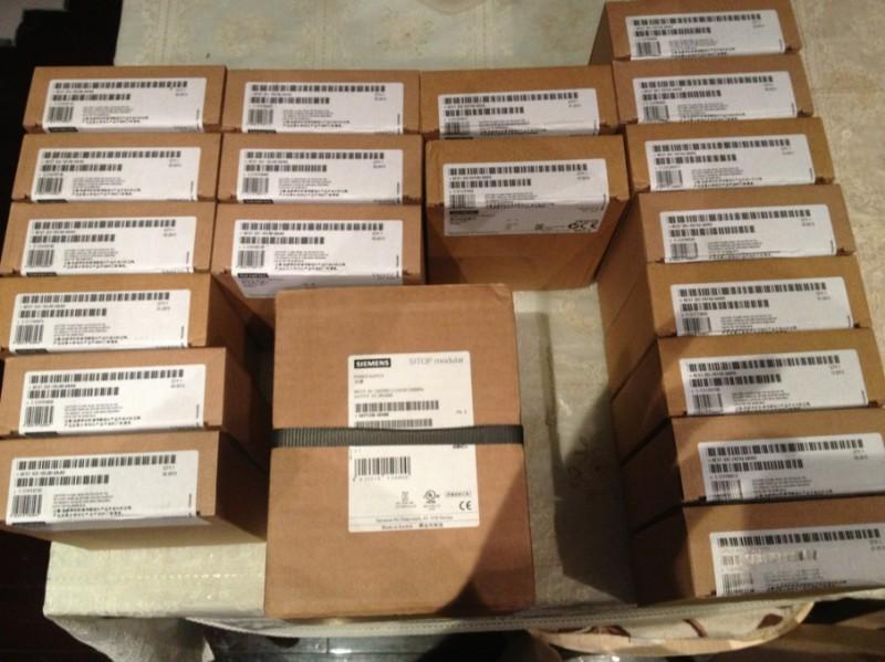 回收西门子plc 6ES7315-2EH14-0AB0