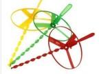 飞天仙子 儿童户外手动旋转飞碟 飞盘/ 手推飞碟 户外玩具 儿童
