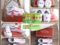 北京高仿包包和正品区别?