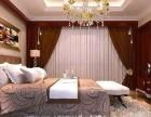 南宁创艺装饰-卧室灯具风水有很多讲究