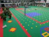 承包學校 小區 體育館 公園的體育工程