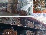 全铝衣柜材料 铝合金橱柜 浴柜铝型材配件 吊顶铝材二级铝梁