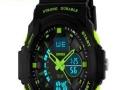 时刻美手表 时刻美手表加盟招商