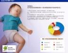 诚招母婴二级市场代理合作
