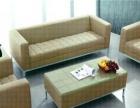 重慶廠家銷售休閑沙發西皮沙發布藝沙發皮辦公沙發廠定