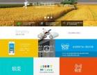 网站设计定制开发/微信/电商/营销策划价格公道合理