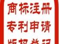 上海闵行实用新型专利申请 发明专利,外观专利