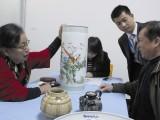 收藏中国书画该如何挑选