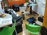 中南回收办公家具 中南办公加家具回收 中南路家具回收
