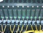 嘉兴光纤熔接 融纤 光缆布线施工 网络布线