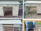 免费送货双人木床加垫350元、上下铺、沙发床、衣柜、餐桌