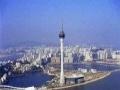 杭州往港澳游多少钱 港澳深度游三天二晚迪士尼香港游必玩