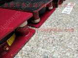吉林 气垫式减震器,高速冲床圆形气垫脚 选东永源