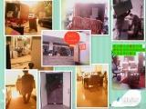 连云港新浦海州大众搬家公司 连云港规模最大的搬家公司