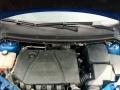 福特 福克斯两厢 2011款 2.0 自动 运动型想看更多精品车