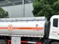 转让 油罐车东风全新油罐车加油车运油车