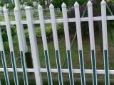 四川眉山塑钢围墙栏杆