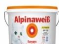 Alpina阿尔贝娜 Alpina阿尔贝娜加盟招商
