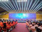 杭州竞赛抢答器出租 无线抢答器记分器