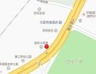 乾州香桂圆楼下 商业街卖场 66平米