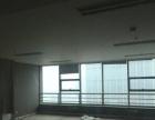 润宇房产出租恒茂国际47一110平精装修写字楼