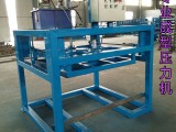 成都水泥发泡保温板设备-压块机德骏水泥发泡保温板厂家定制