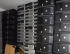 高价回收各种二手电脑出售各种二手电脑维修电脑