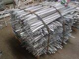 废料厂家直销 310S不锈钢废料 无锡310S不锈钢废料 优质批