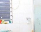 丰泽云谷工业区宏辉人保花苑 1室1厅 32平米 简单装修