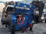 唐山大型进口发电机出租-静音发电机组出租