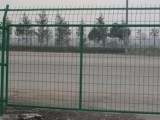 武汉公路护栏网厂家湖北龙泰百川生产的隔离网经济耐用防腐
