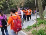 蚌埠拓展加旅游