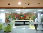 上海玻璃磨砂贴办公区职场磨砂隔断上门测量全市贴膜
