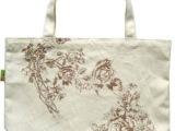 棉帆布袋、帆布袋、束口帆布袋 环保帆布 购物袋定制 印logo