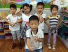 鋼琴舞蹈美術暑假期間一對一家教輔導