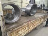 新鄉市法蘭機械,供應250超排大小頭法蘭