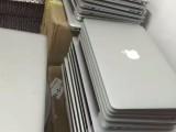 450元-6000元原裝二手筆記本電腦出售 質保一年有實體店