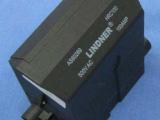 供 应HRC 黑色尼龙款熔断器底座 CUT OUT熔断器 TUV