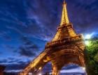 大连有哪里可以学习法语 大连育才法语暑假新班开课了