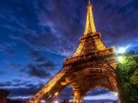 大连有没有零基础法语学习班 大连法语学校哪一个教的较好