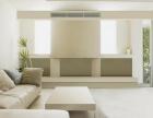 广州中央空调保养,佛山冷水机组维修,佛山冷气维修