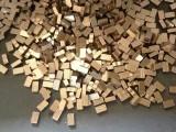 厂家生产供应 金刚石工具 花岗岩刀头 焊结 锯片刀头 基体