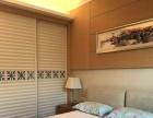 三亚清水湾雅居乐蔚蓝高尔夫酒店公寓花园洋房出租屋长短租