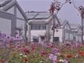 2017冬季京郊游 南山滑雪场附近周边住宿攻略