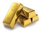 荥阳广武镇哪里有黄金回收店铺黄金回收多少钱一克