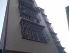 金城江市委党校附近 1室1厅 40平米 简单装修 面议